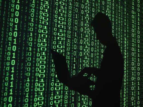 Empresa de investimentos no mercado de moedas digitais afirma ser vítima de fraude em trade americano