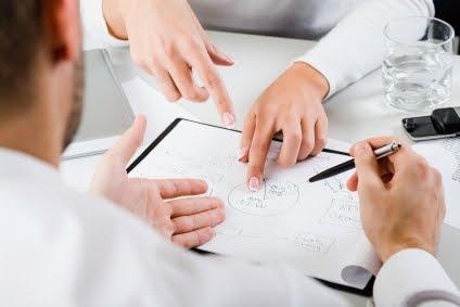 Porque Gerenciar Stakeholders é Importante para o Projeto?