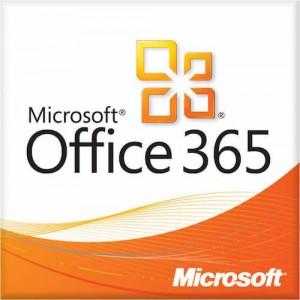 Figura - Microsoft migra quem comprar mais 50 assinaturas Office 365