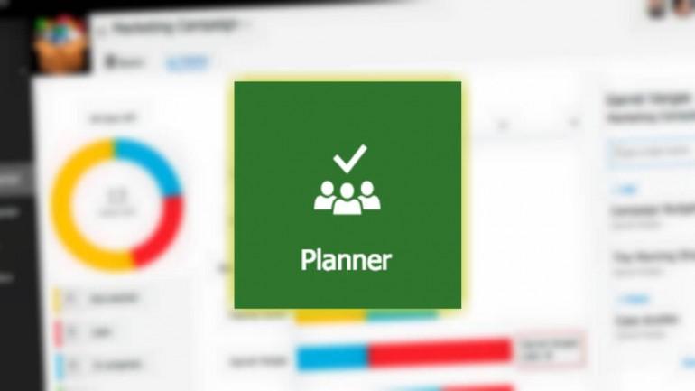 Office 365 Planner liberado para o Brasil em Preview