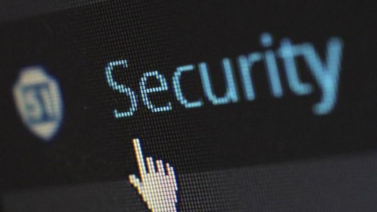 Gestão de riscos no varejo eletrônico: muito além da proteção do ambiente virtual