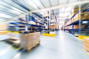 FIgura - Manter-se atualizado tecnologicamente ajuda os operadores logísticos a superar desafios impostos pelo modelo tributário brasileiro