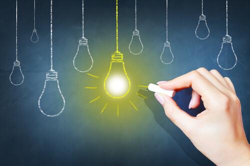 Inovar e empreender, é uma saída para a crise?