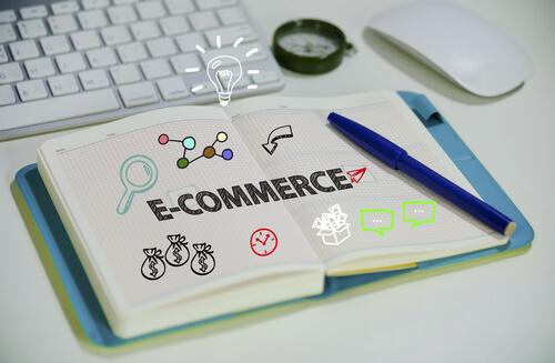 Quatro pontos que envolvem a recompra em uma loja virtual