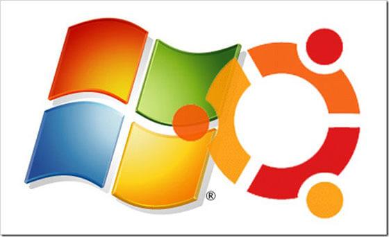 Ubuntu no Azure