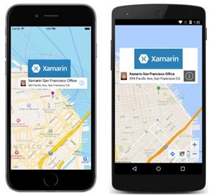 app_tt_xmaps