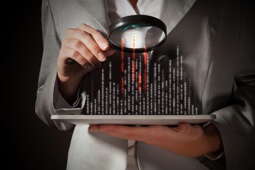 Mensurando a complexidade em projetos de software