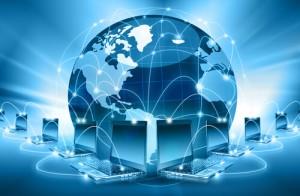 Figura - Conexão com a Internet: Ser justo com o usuário é o melhor caminho