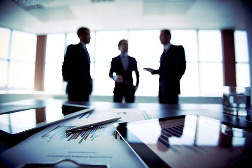 Breve consideração sobre a liderança