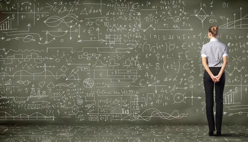 Os operários e os cientistas dos dados