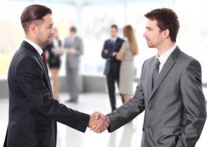 Figura - Aumentando as vendas para vários tipos de clientes