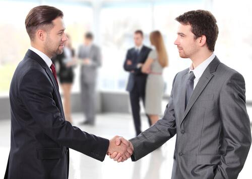 Aumentando as vendas para vários tipos de clientes