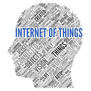 Figura - Além da internet das coisas