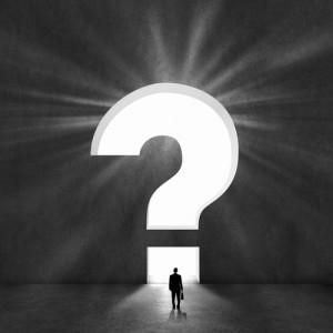 Figura - Por que advogados ainda ignoram a segurança da informação?