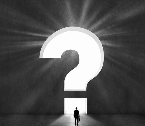 O mito da chave primária