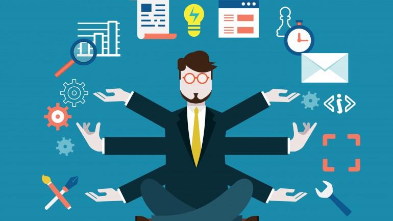 Mobilidade e nuvem: As próximas fronteiras tecnológicas da gestão do serviço em campo