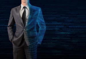 Figura - Evangelização Digital: sua empresa pode sobreviver à crise