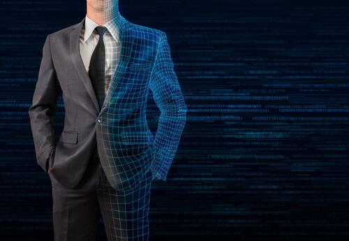 A causa raiz da transformação global da tecnologia da informação