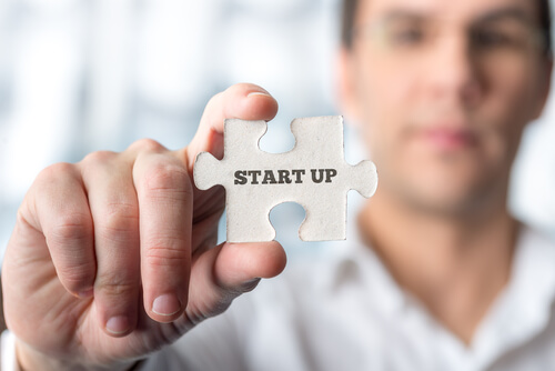 Como não quebrar sua Startup