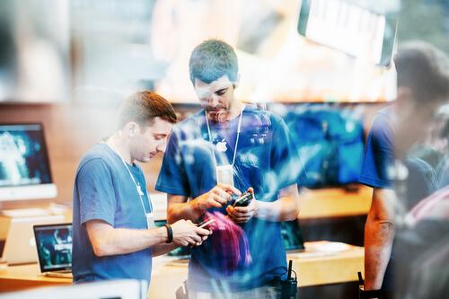 Consumidor 3.0: a relação com o cliente na era da conectividade