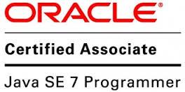 OCA Java7