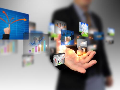 Conheça os riscos do compartilhamento no mobile