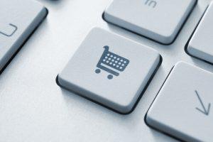 Figura - E-commerce B2B – vale a pena investir