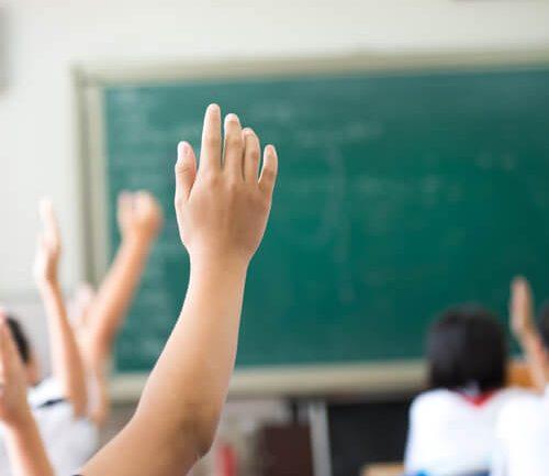 O mercado de TI e a educação