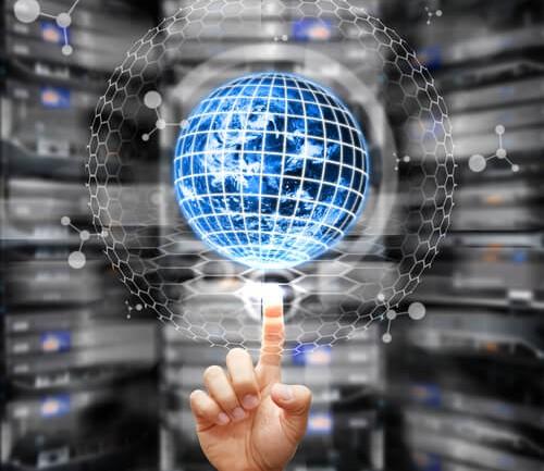 A revolução virtual e os impactos na sociedade