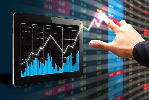 """Empresas adotam análises em tempo real para embarcar na nova """"Era do Cliente"""""""