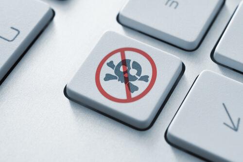 Saiba como se proteger do ransomware SAMAS, o vírus temido até pelo FBI