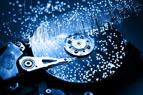 O que considerar na hora de investir em Storage SSD
