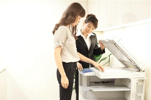 Como reduzir custos de impressão na sua empresa?