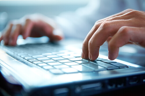 Na crise, a tecnologia é a grande aliada das PMEs para crescer