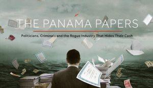 Figura - O que escândalos como o 'Panama Papers' nos ensinam sobre segurança da informação?