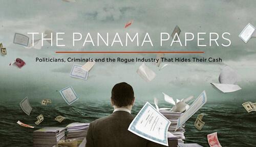 O que escândalos como o ' Panama Papers ' nos ensinam sobre segurança da informação?