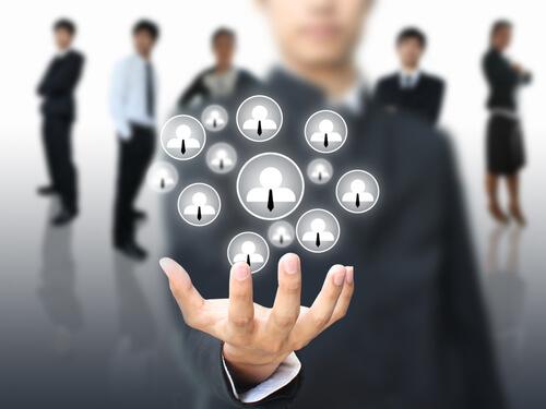 Competências que o mercado espera dos profissionais de Segurança da Informação