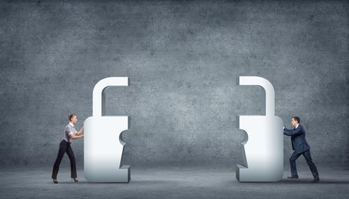 Ransomware: o perigo dos softwares desatualizados