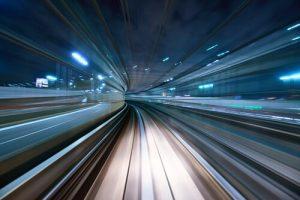 Figura - Cidades inteligentes melhoram a qualidade de vida dos cidadãos