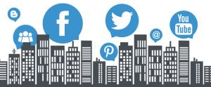 Figura - 6 coisas que você precisa saber sobre as redes sociais para empresas
