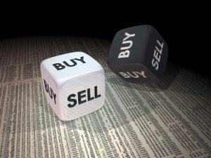 Figura - Estratégia para política da formação de preços - EPFP