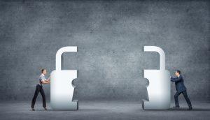 Figura - Aula on-line: Responsabilidade Legal e Segurança do Acesso Digital Corporativo