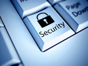 Figura - Inclua segurança da informação no seu plano de contingência