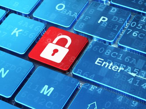 Aula on-line: Responsabilidade Legal e Segurança do Acesso Digital Corporativo