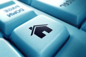Figura - Cinco erros mais comuns na hora de reformular um site