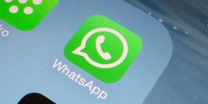 Figura - Cinco apps para substituir o WhatsApp durante o bloqueio