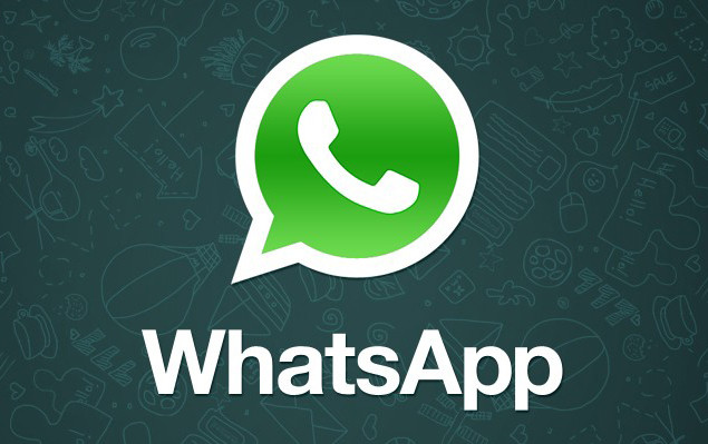 Cinco apps para substituir o WhatsApp durante o bloqueio