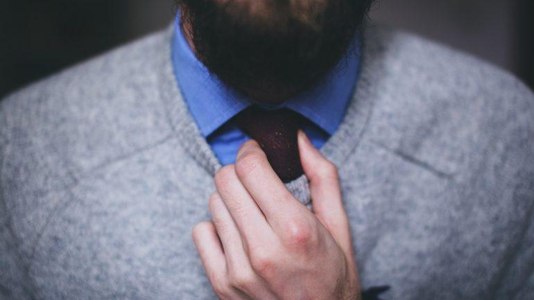 As 4 qualificações desejadas de um profissional de TI que busca recolocação