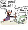 Humor_(85)