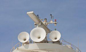 Figura - A transformação digital da indústria marítima